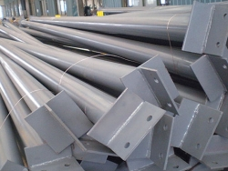 上海建筑钢结构公司